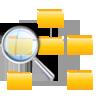 import multiple PST files